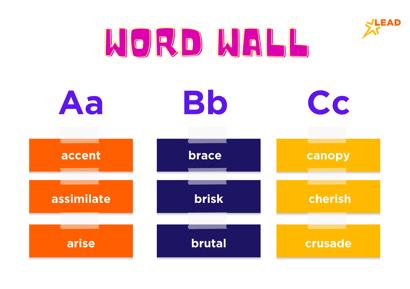 Blog 06_Word wall (1)