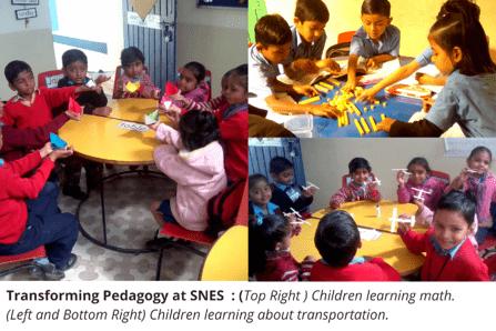 Image 3 _ Transforming Pedagogy