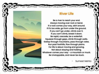 River Life by Sumeet Mehta (1)-jpg