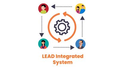 hybrid learning approach