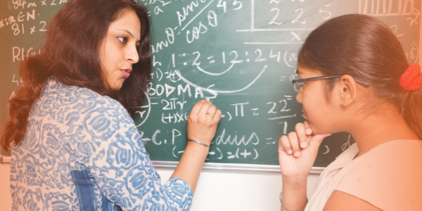 How LEAD empowers every teacher with skill-building initiatives for the classroom