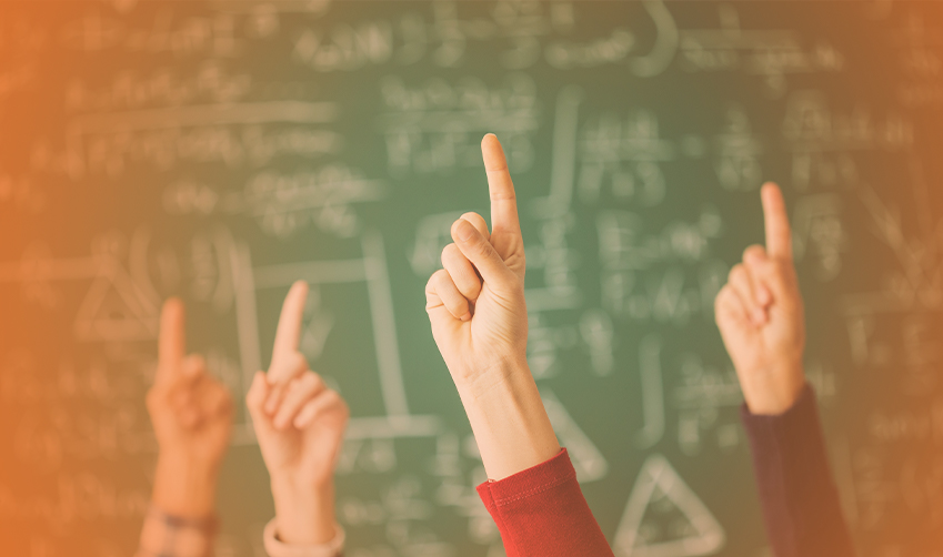 ERP software for schools