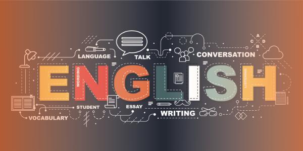 English Language Skill