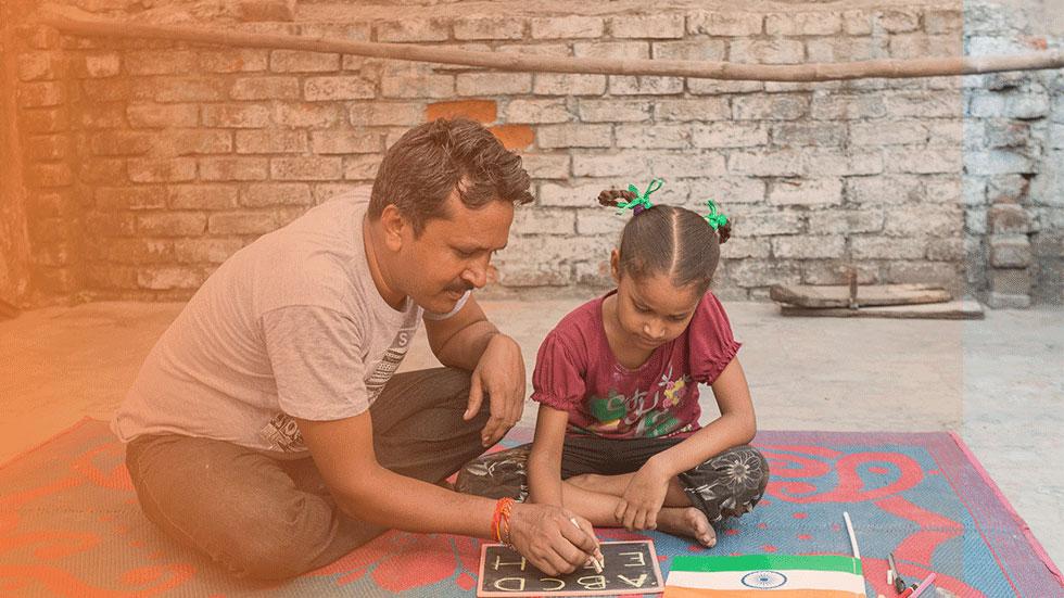Establishing The Basics: Literacy And Numeracy At The Foundation Level