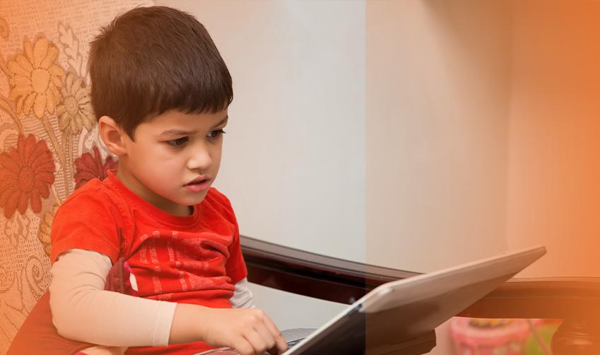 advantages of a virtual classroom