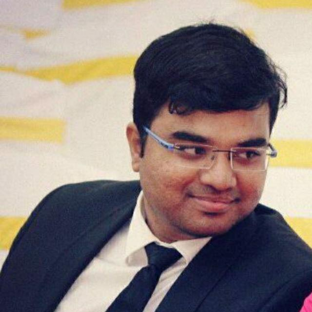 Manikandan Kumaravel