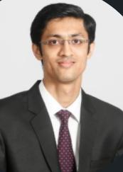 Rahul Kabra