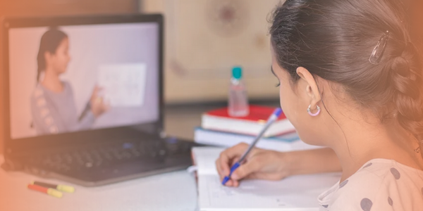 How learning management systems for schools help teachers
