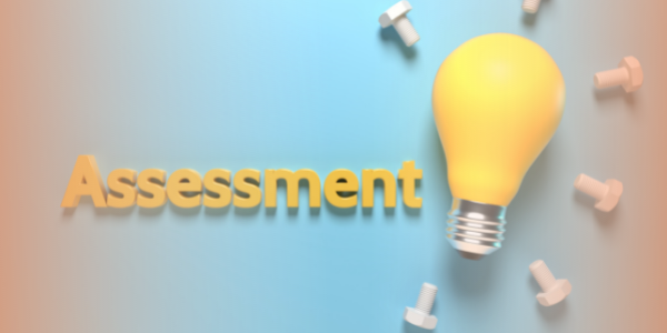 How teachers can manage assessments with this smart feature