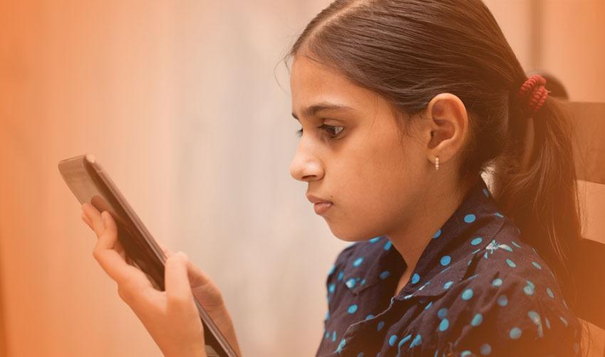 Virtual classrooms for schools
