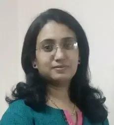 Nisha Sara