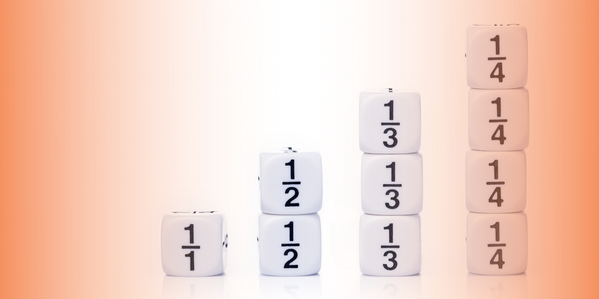 https://blog.leadschool.in/how-to-teach-fractions-3-ways-to-make-it-a-fun-learning-experience-marathi